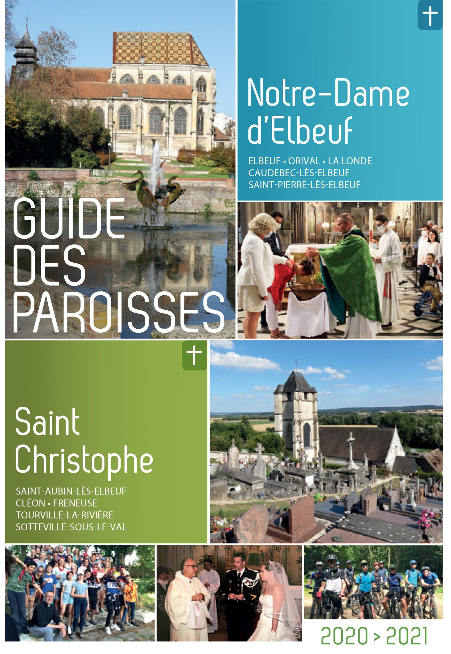 41013 - Guide paroisse Elbeuf 2020 - Relecture 5-1