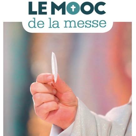 asset-v1-MOOC+Messe+2020+type@asset+block@visuel_2MDLM