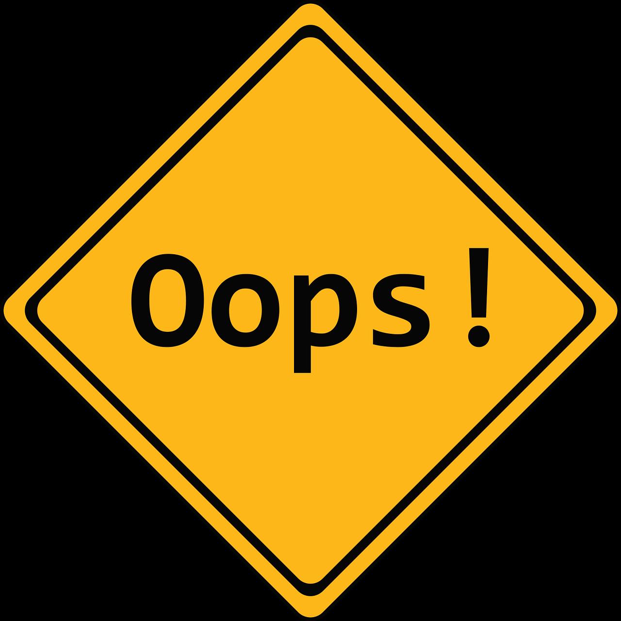404_Erreur